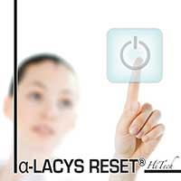 a-lacys Reset Pills