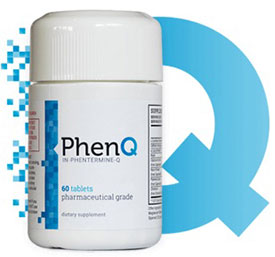PhenQ special offers