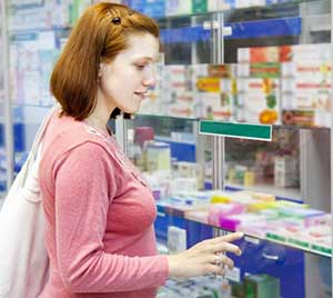 Buying diet pills without prescription