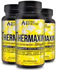 Thermaxin UK