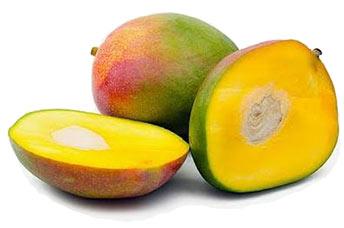 Irvingia gabonesis also known as African Mango