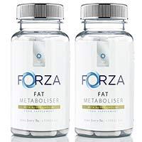 forza Fat Metaboliser