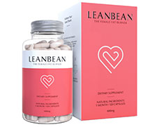 LeanBean customer Review