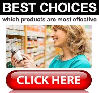best-choices