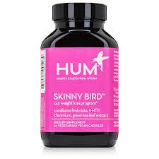 Skinny Bird Review