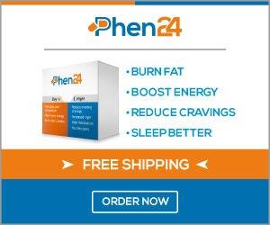 phen24banner-300