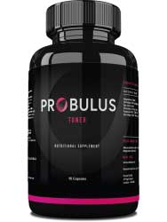Probulus Toner Reviews