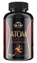 Vida Divina Atom Review